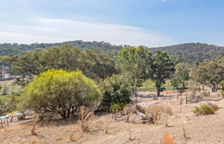 lot 6 Discovery Drive