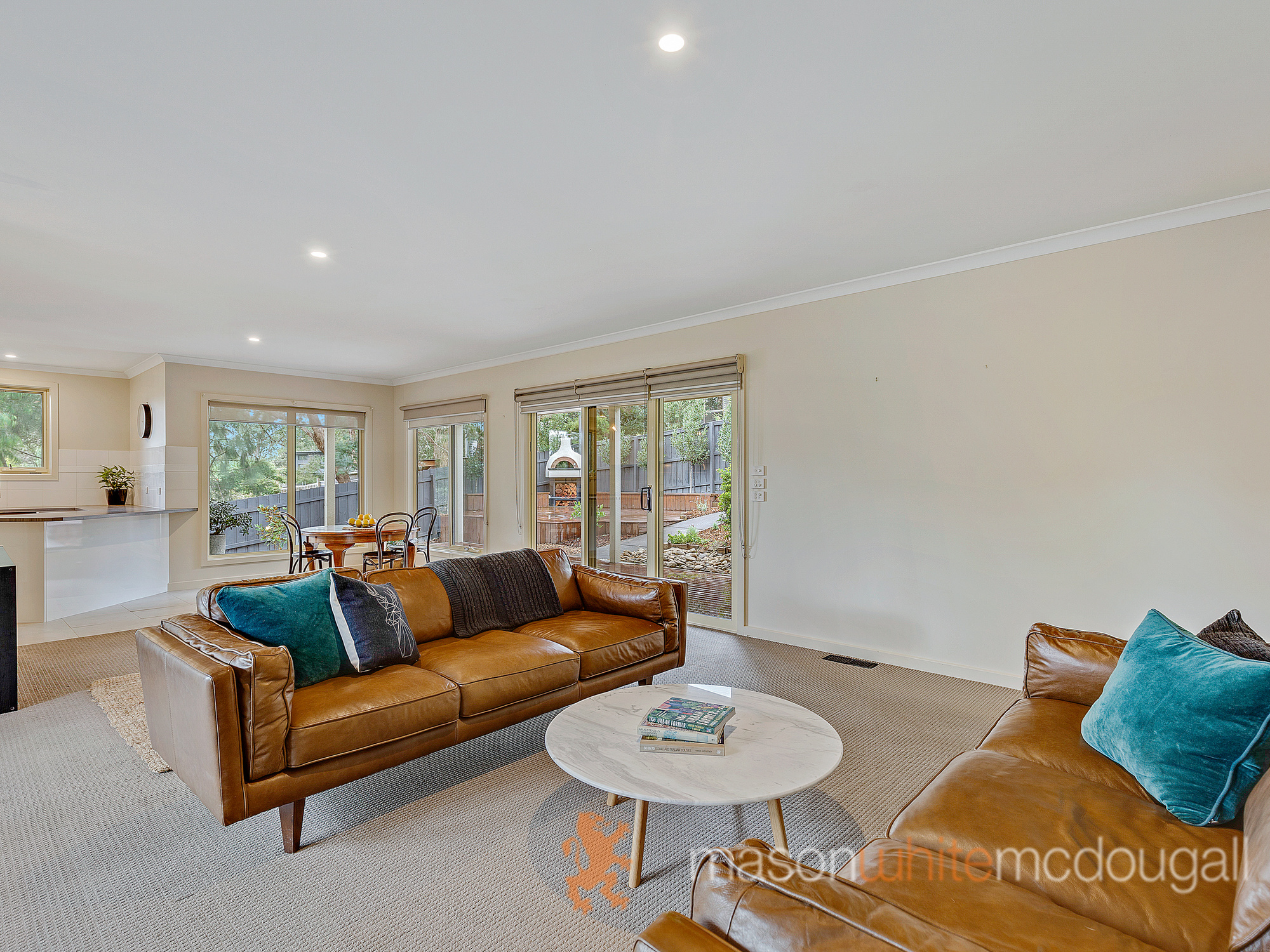 830 Heidelberg-Kinglake Road HURSTBRIDGE