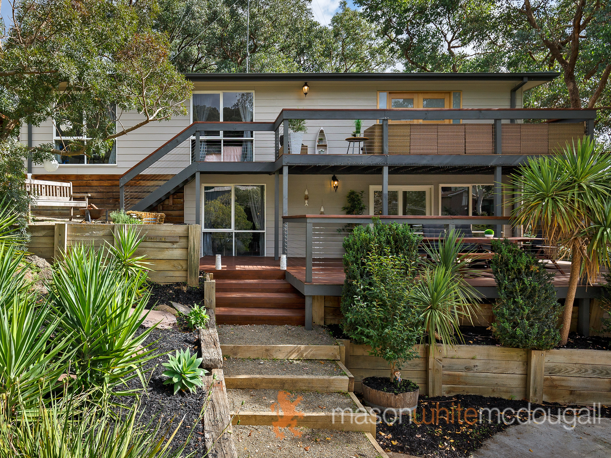 42 Rose Ave HURSTBRIDGE