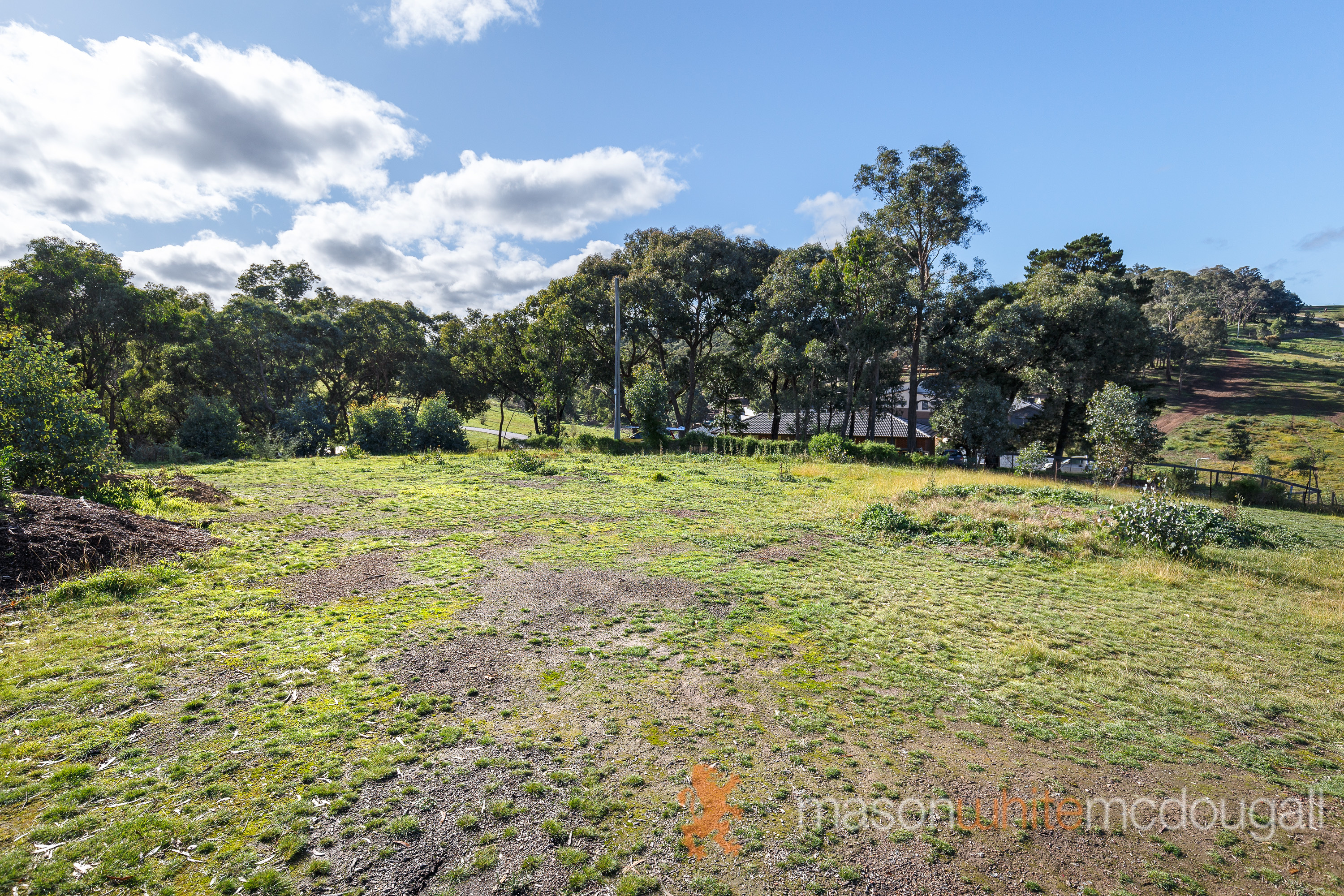 87 Grassy Flat Road DIAMOND CREEK