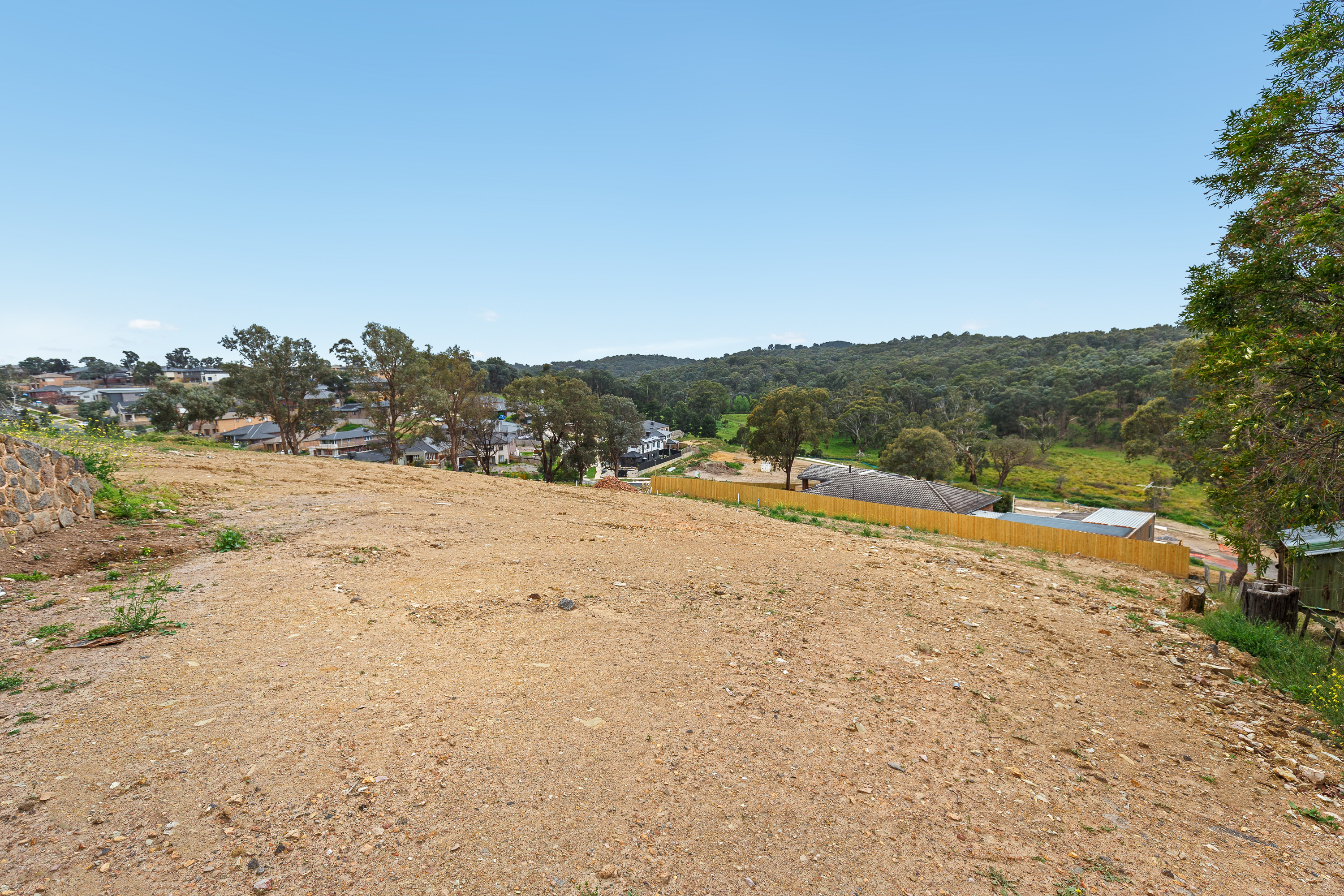 lot 1, 67 Collard Drive DIAMOND CREEK