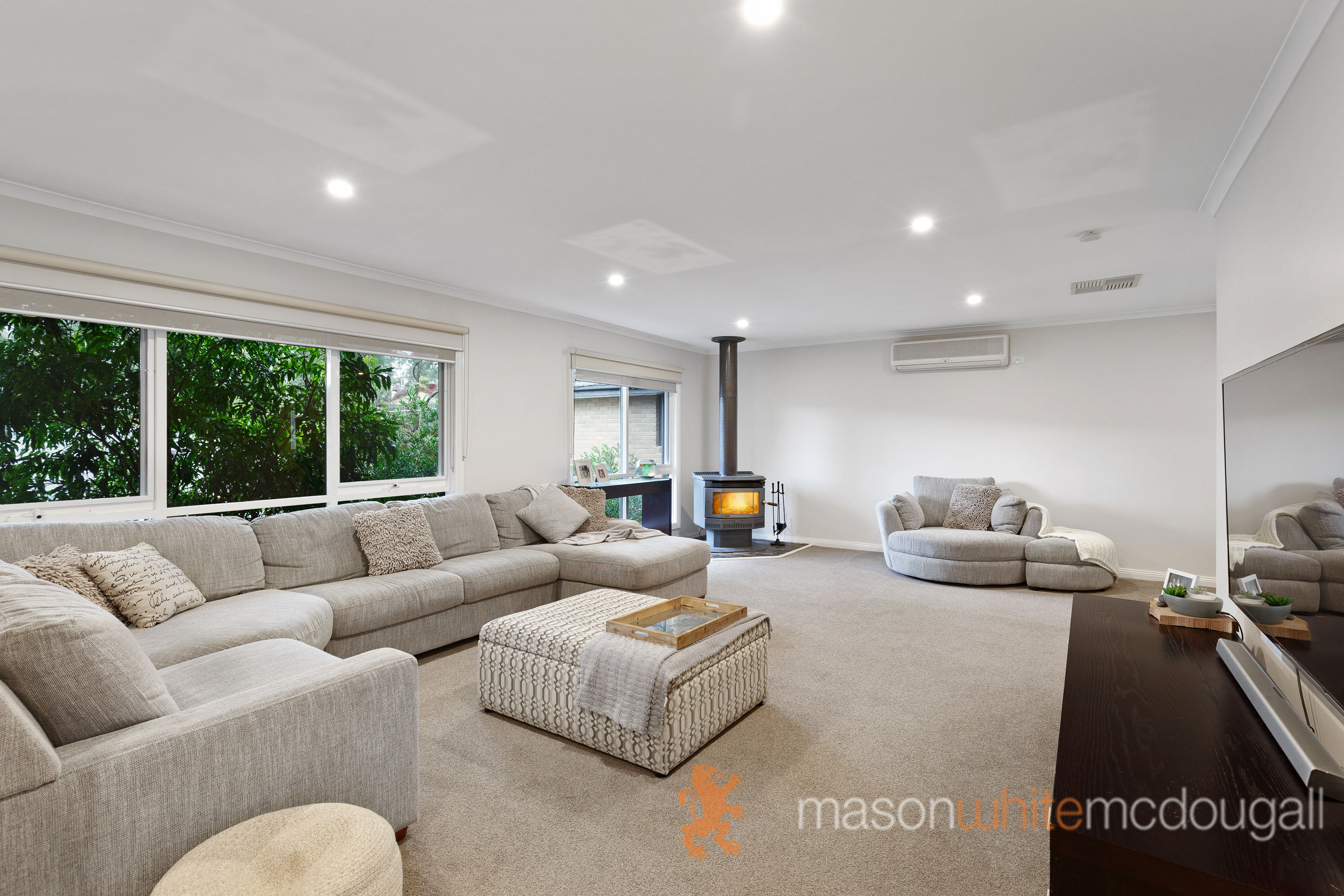 24 Hurst Road HURSTBRIDGE
