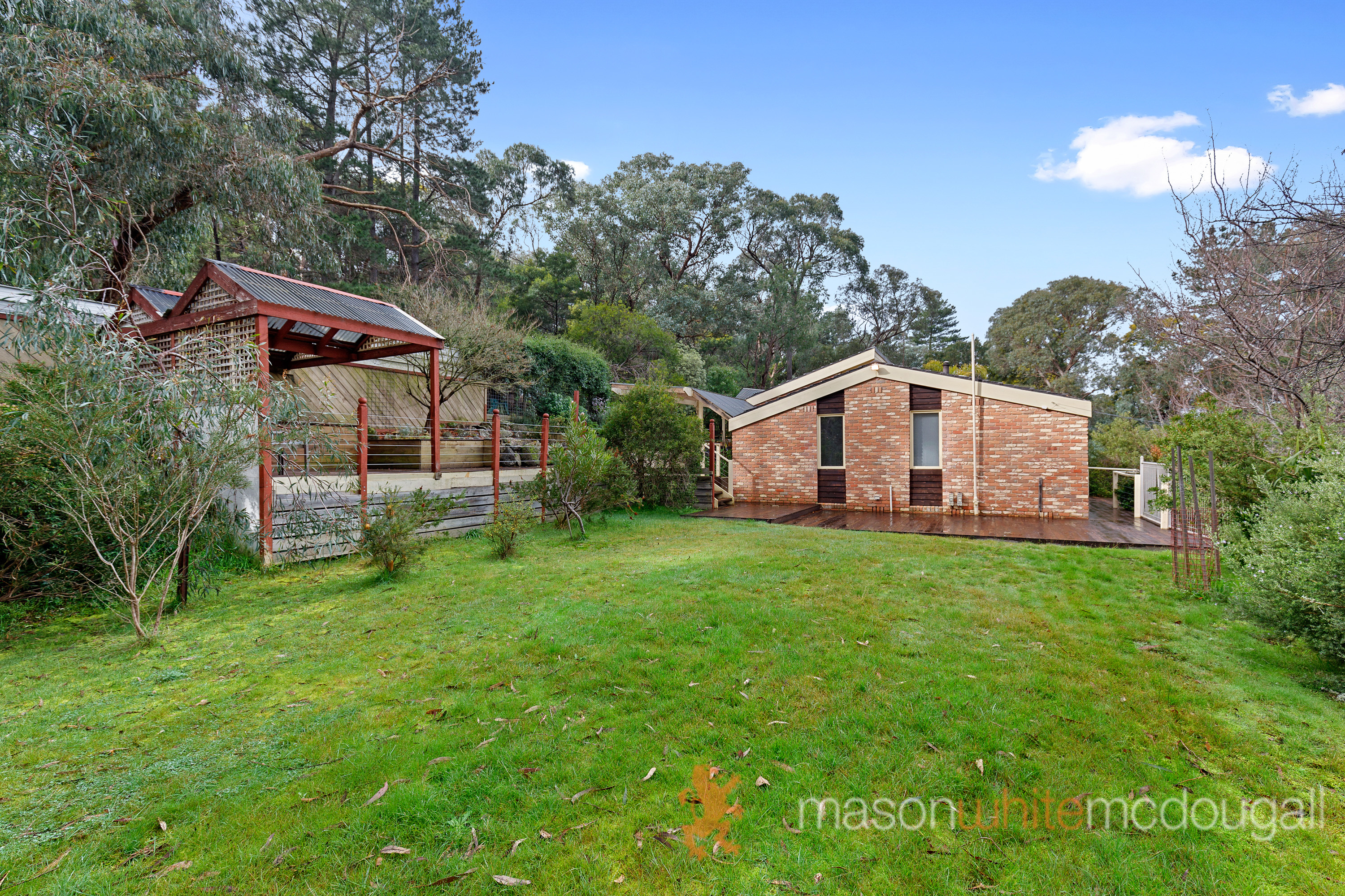20 Bingley Avenue HURSTBRIDGE