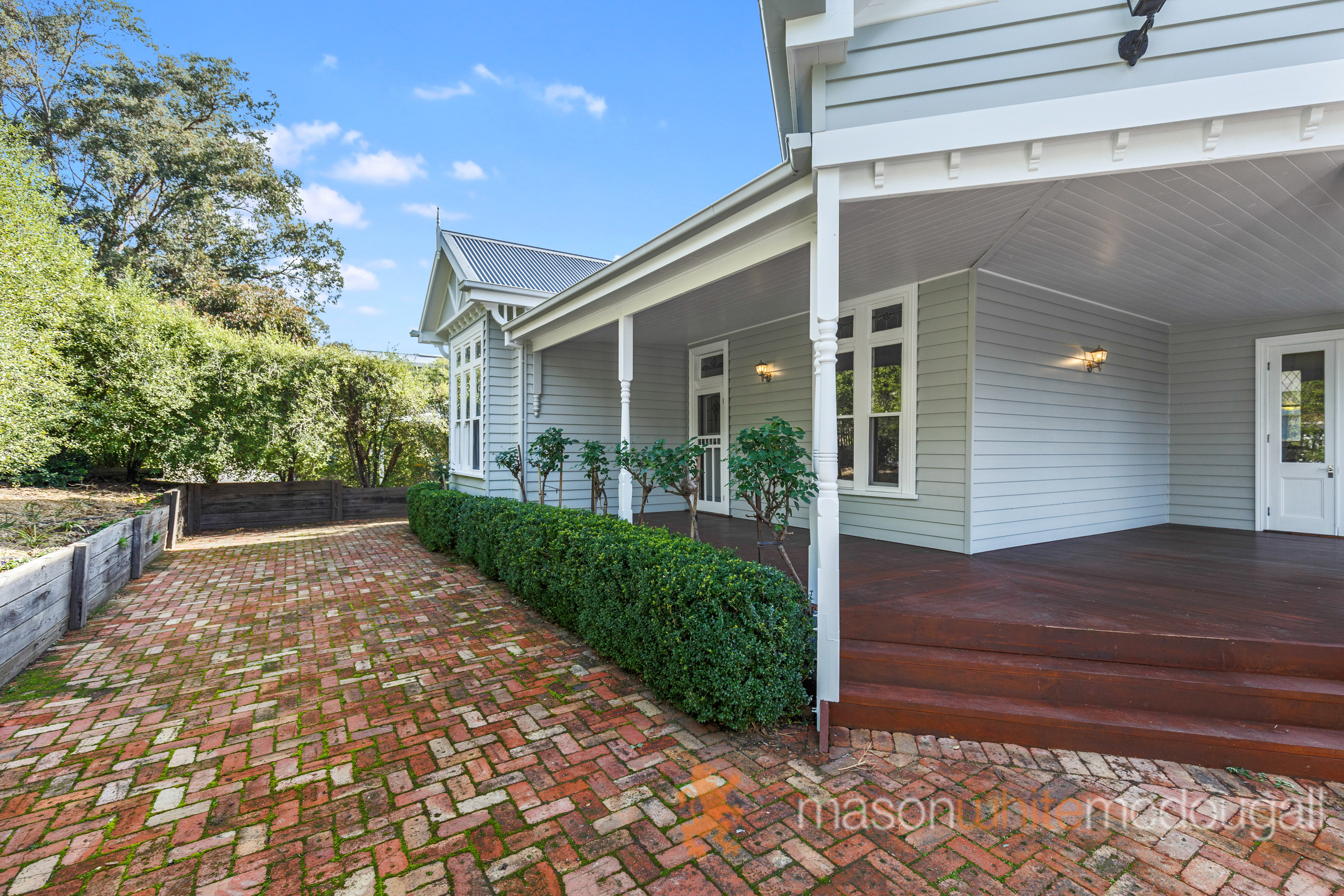 4 Haleys Gully Rd. HURSTBRIDGE