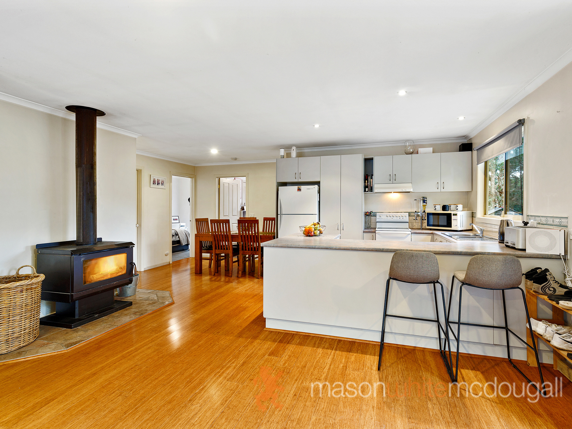 9 Curtain Road HURSTBRIDGE