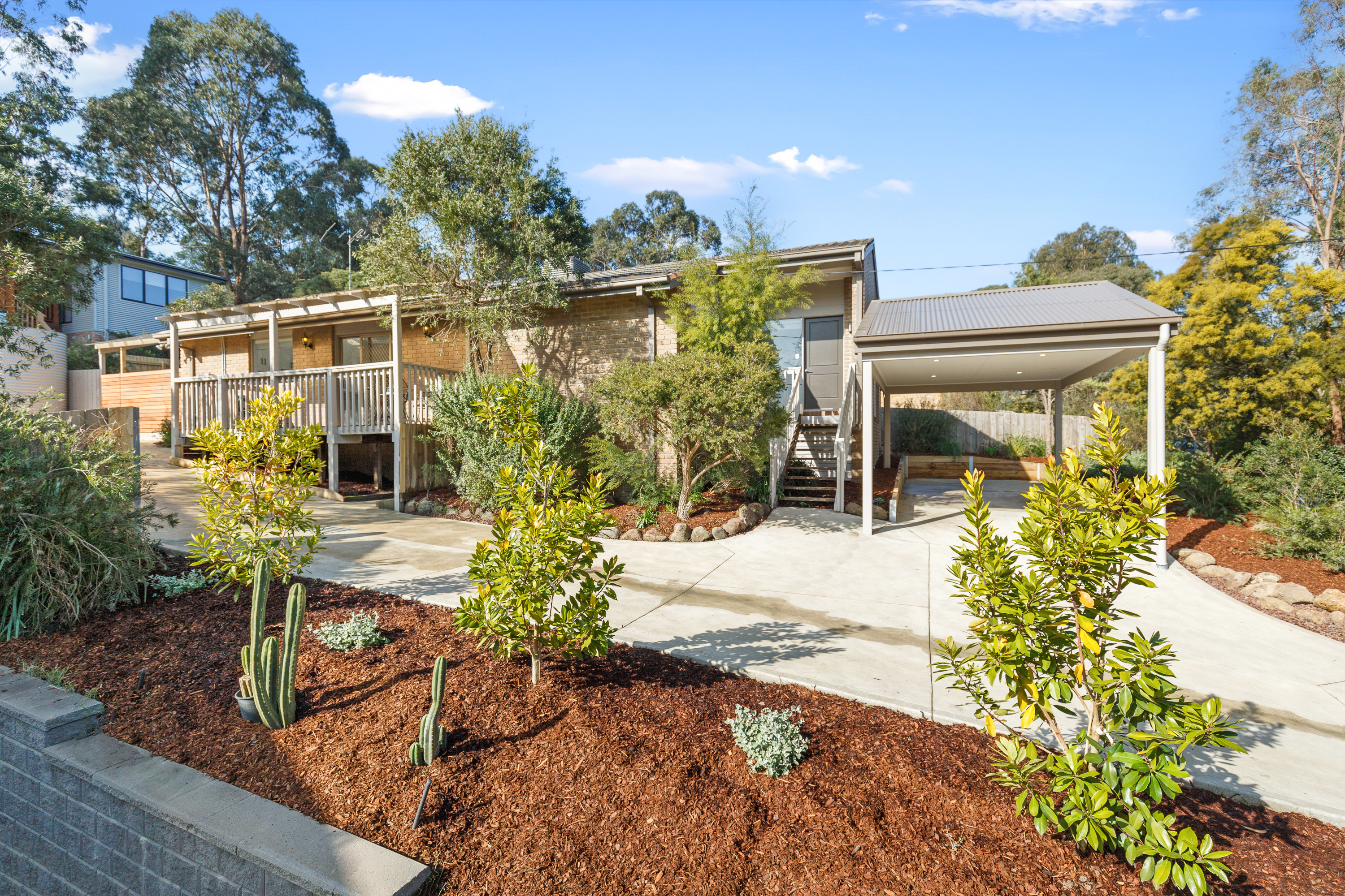 41 Cherry Tree Road HURSTBRIDGE