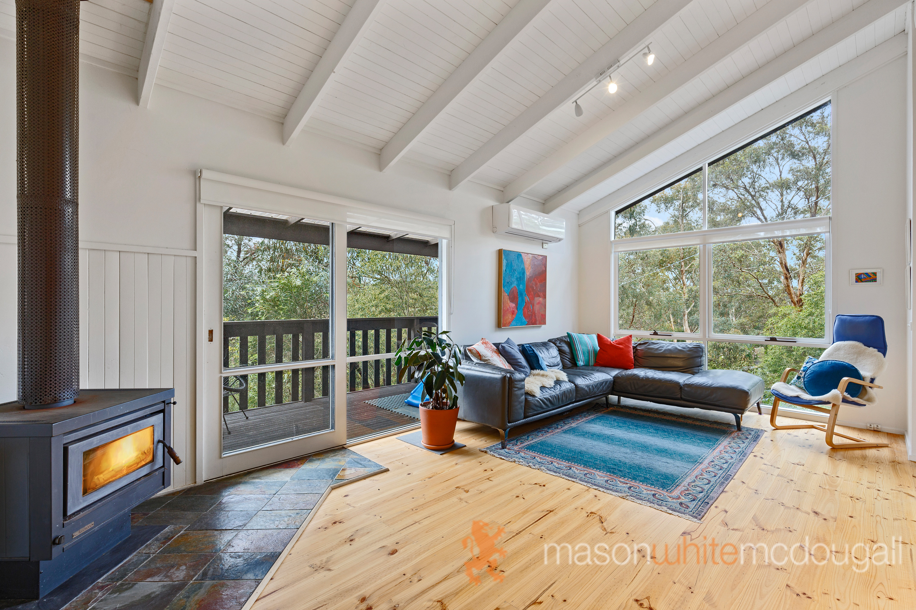 6 Shanklin Street HURSTBRIDGE