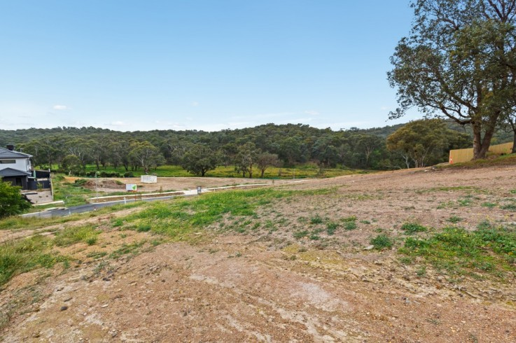 Lot 6/36 Discovery Drive