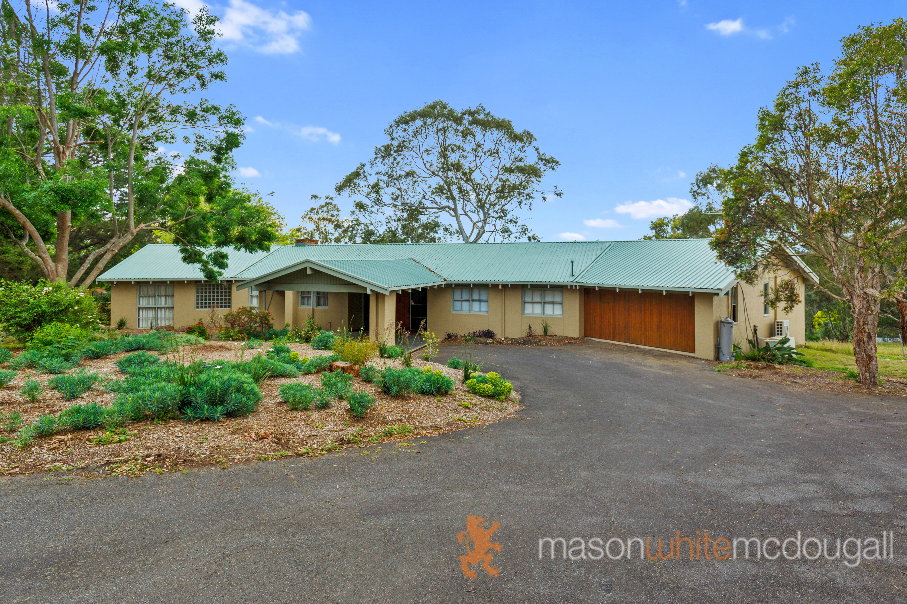41 Newmans Rd TEMPLESTOWE