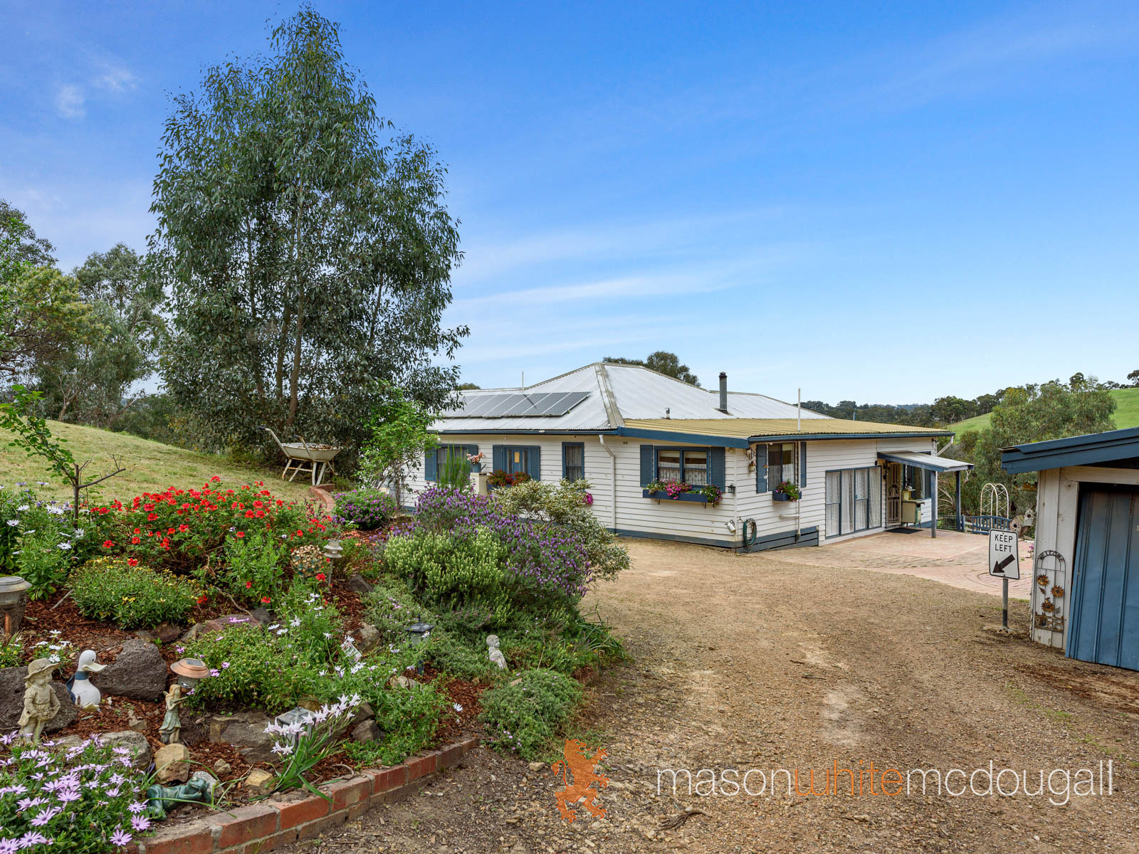 75 Christian Road COTTLES BRIDGE