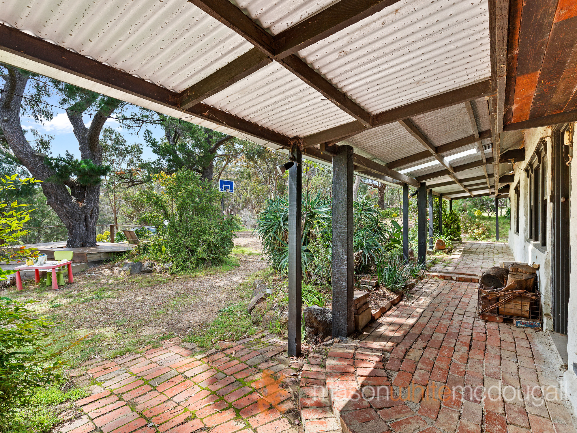 100 Barreenong Road COTTLES BRIDGE