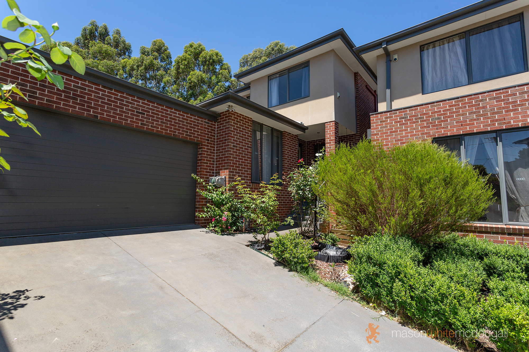 3/46 Gedye St DONCASTER EAST