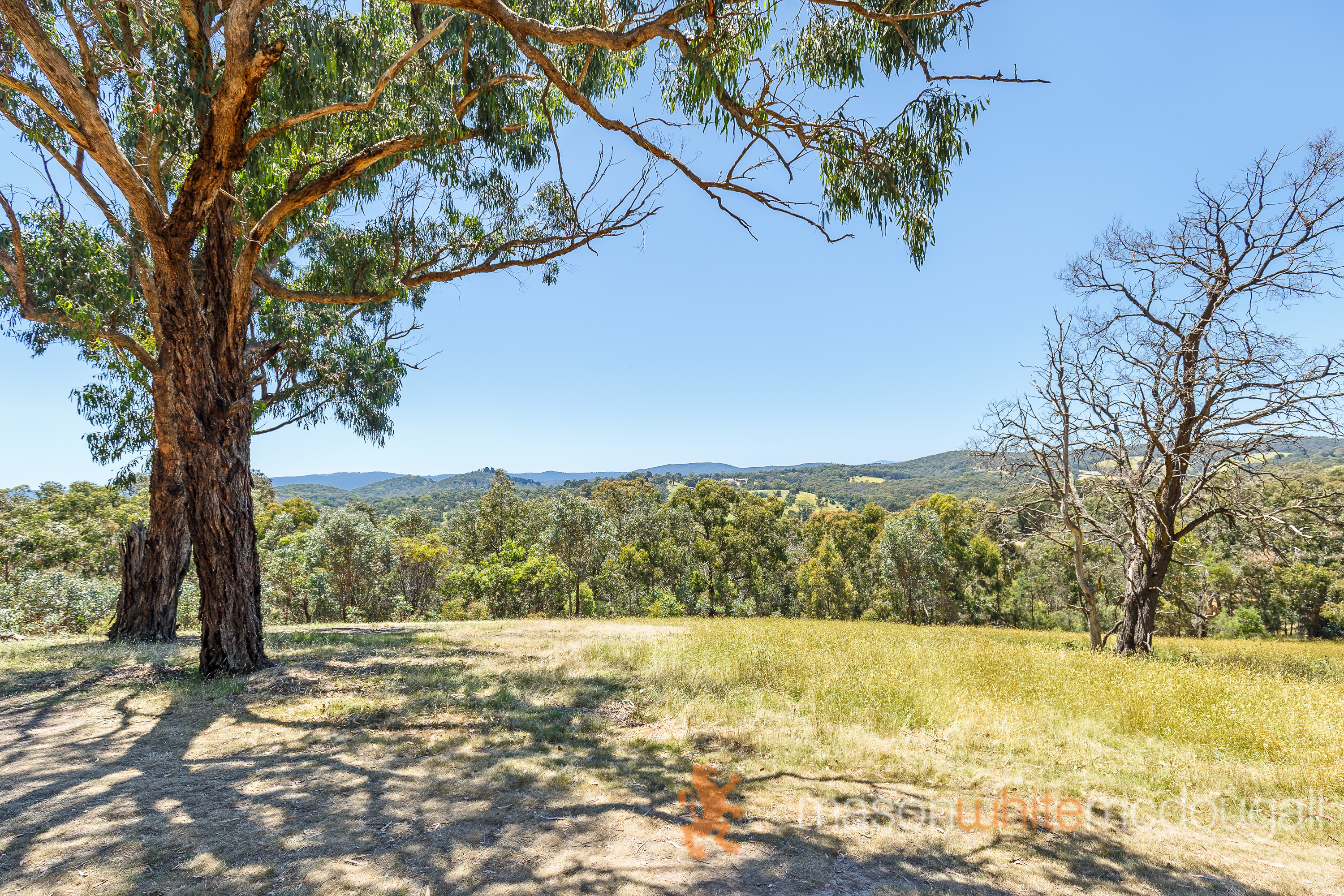 20 One Tree Hill Road SMITHS GULLY