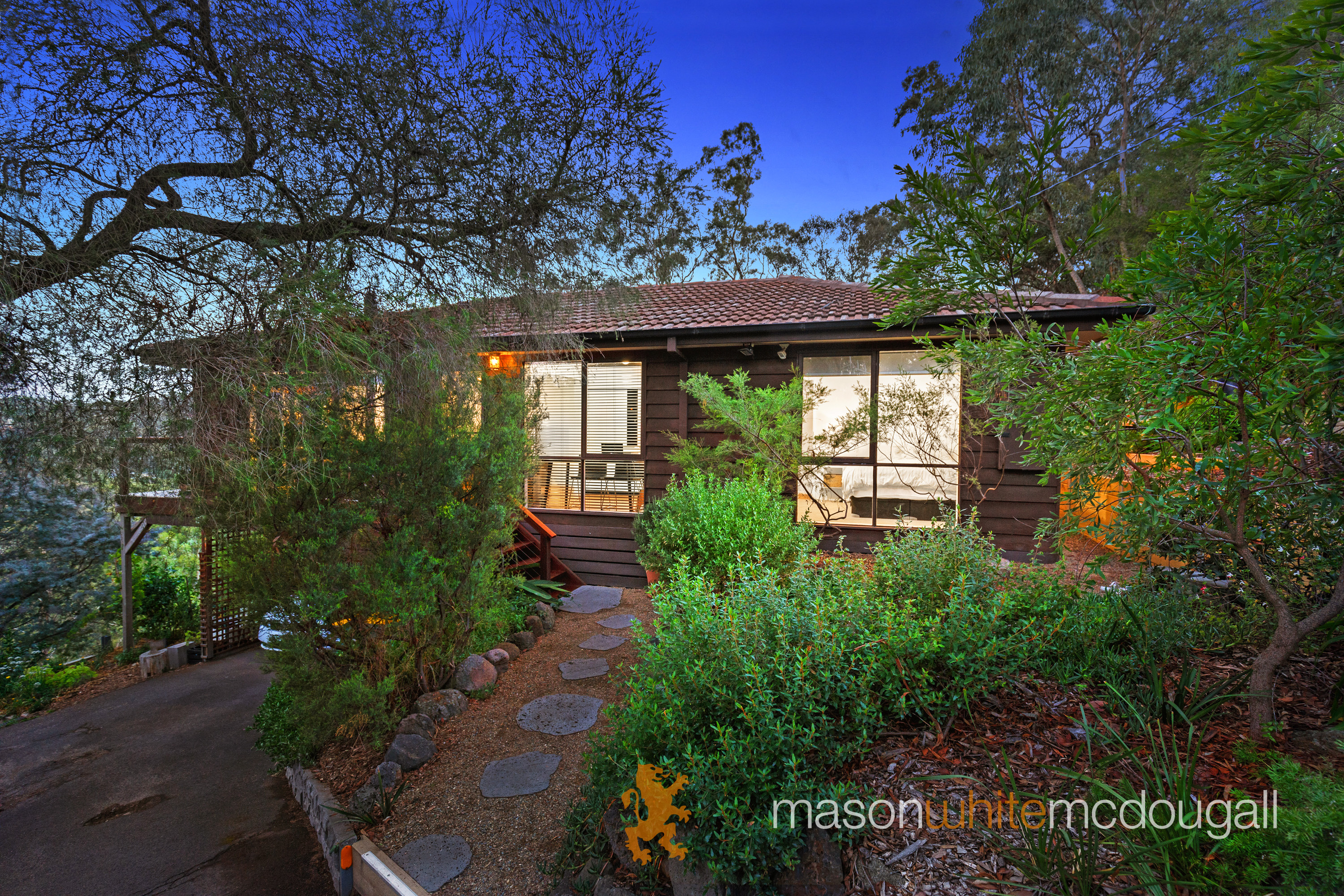 65 Meander Road HURSTBRIDGE