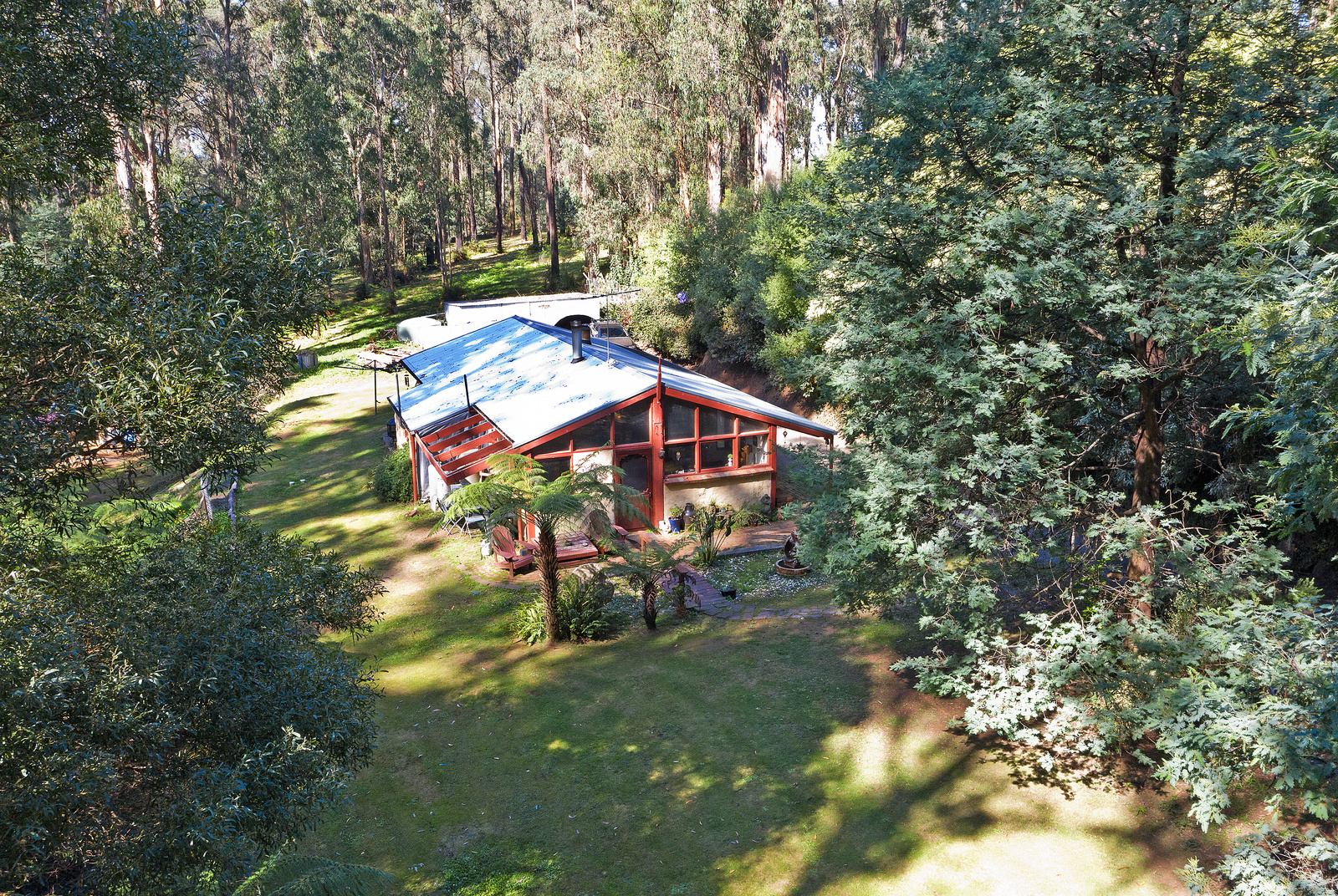 26 The Ridge KINGLAKE