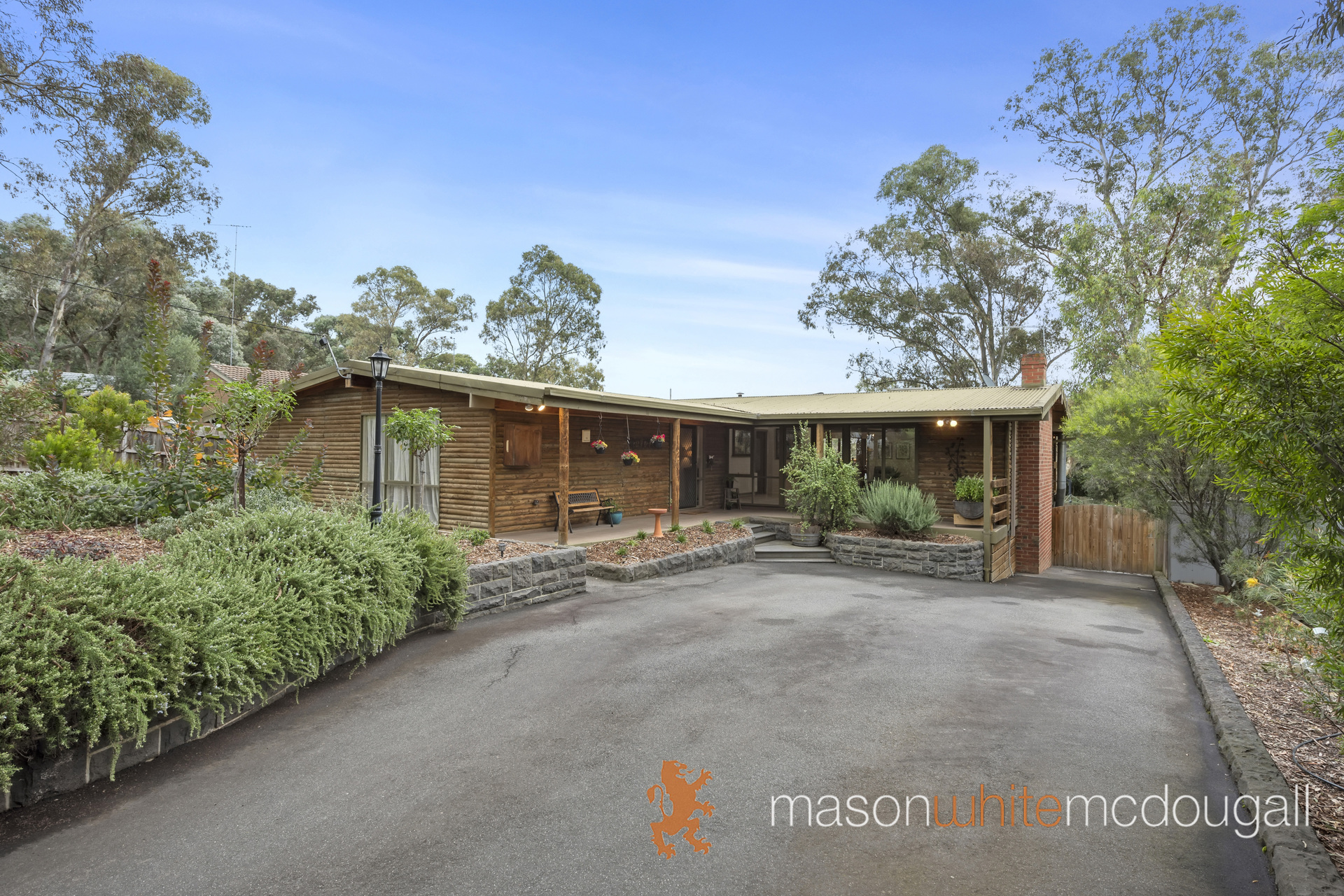 59 Lynnbrae Avenue HURSTBRIDGE