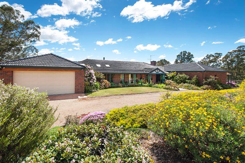 35 Gosfield Road HURSTBRIDGE