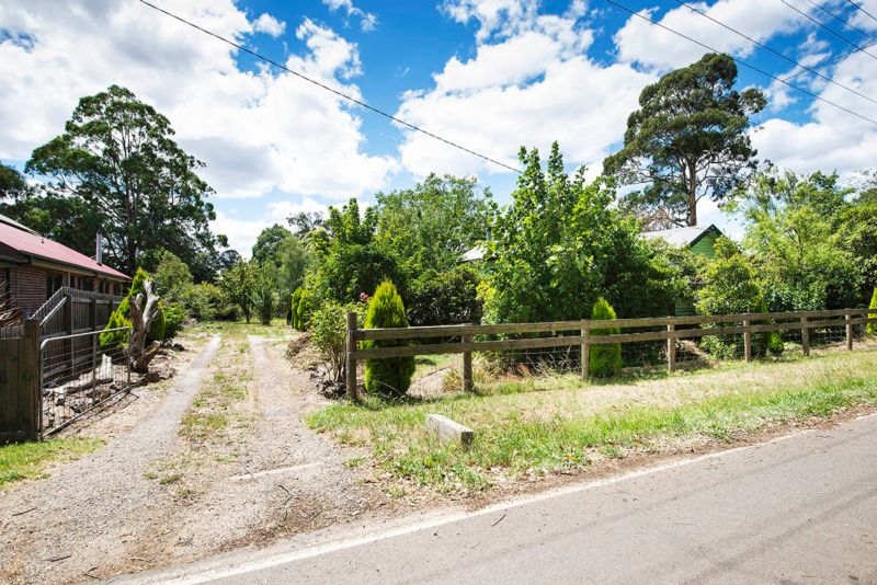 15 VICTORIA ROAD KINGLAKE