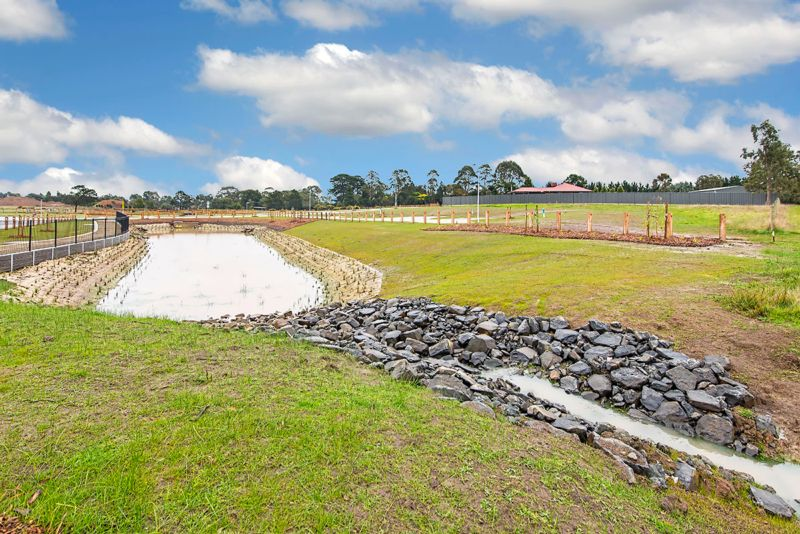 Lot 4/1 Waterway Court KILMORE