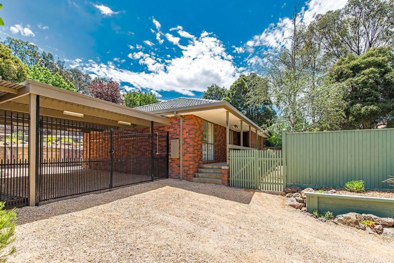 41 Everleigh Drive DIAMOND CREEK