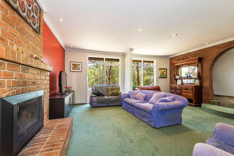 45 Cherry Tree Road HURSTBRIDGE