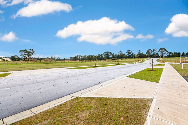 Lot 18 Park View Drive KILMORE