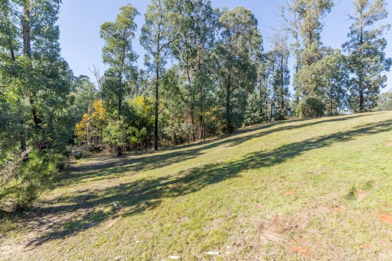 538 Marysville Road NARBETHONG