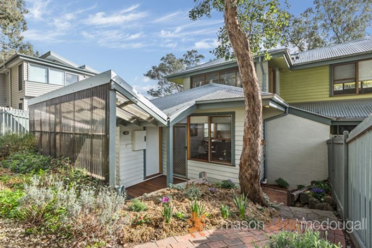 7/816 Heidelberg-Kinglake Road