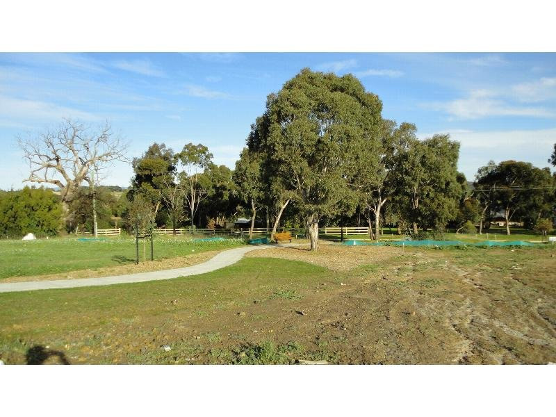 Lot 846/846 COOKES RD DOREEN