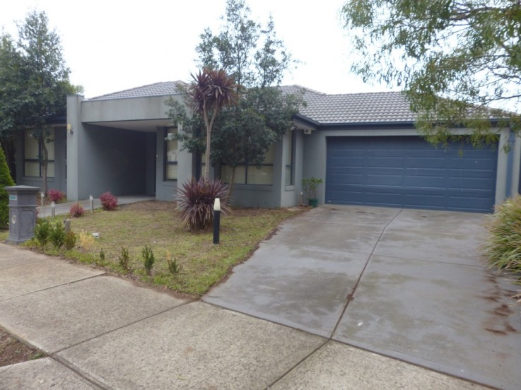 22 Waterview Drive