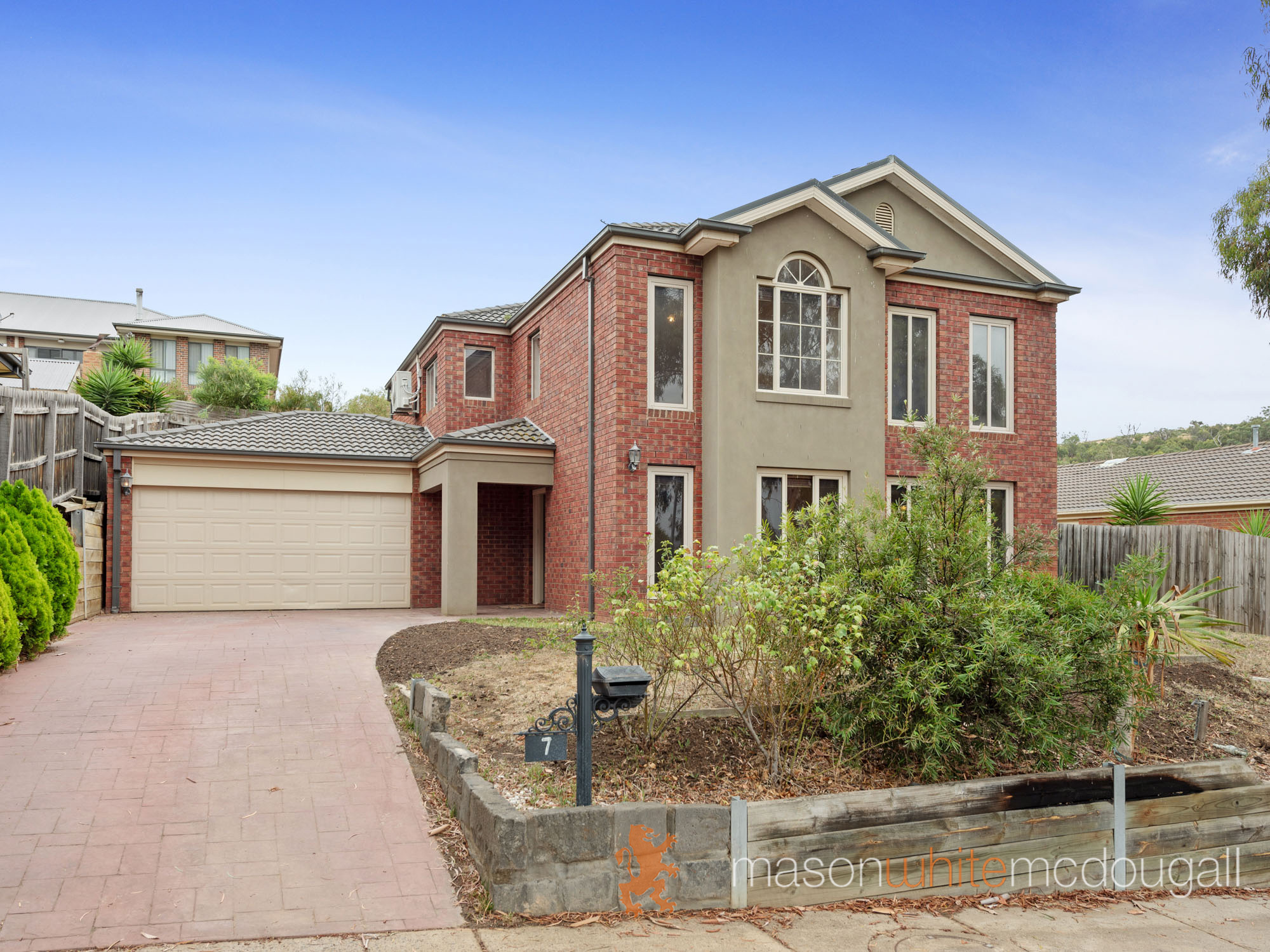 7 Cockatoo Drive WHITTLESEA