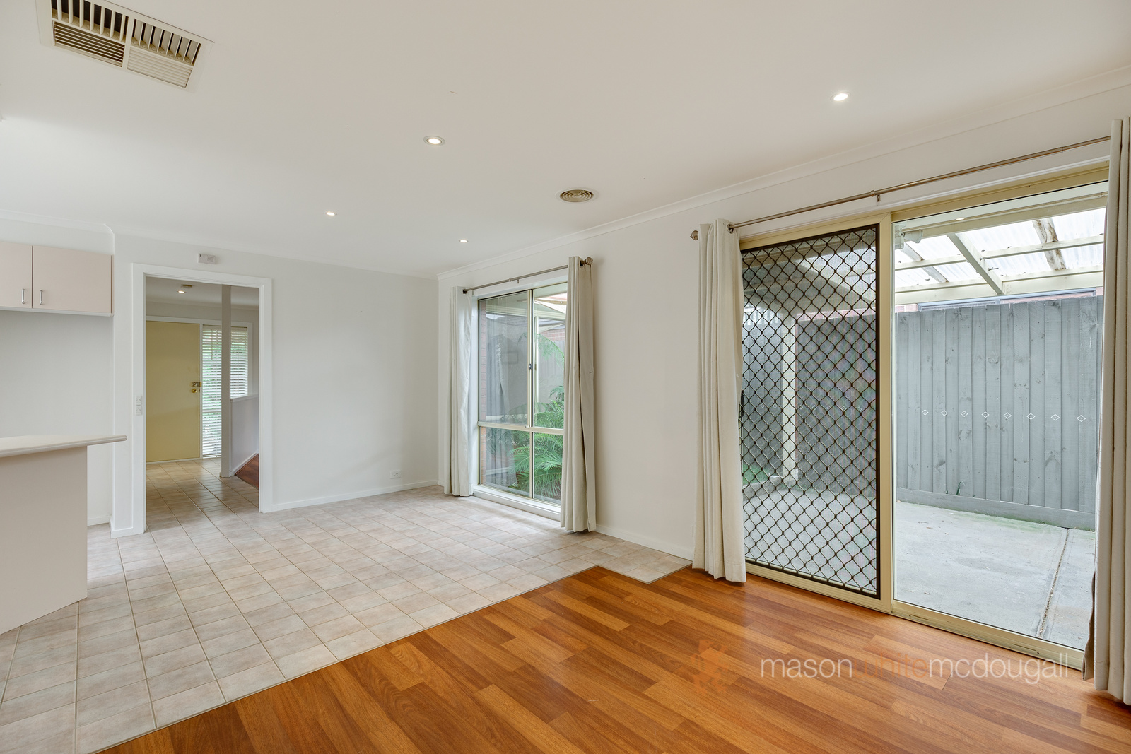 3 Laura Court WHITTLESEA