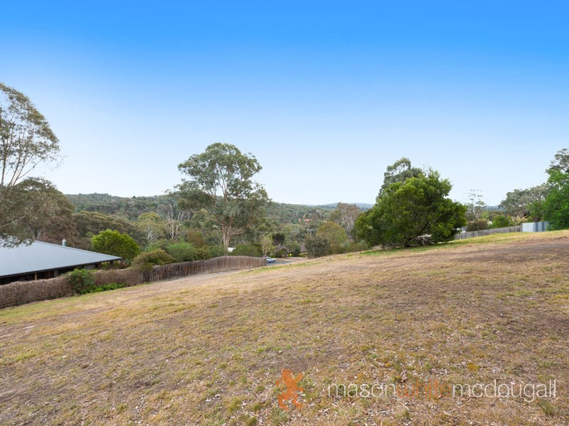 11 Pinnaroo Close HURSTBRIDGE