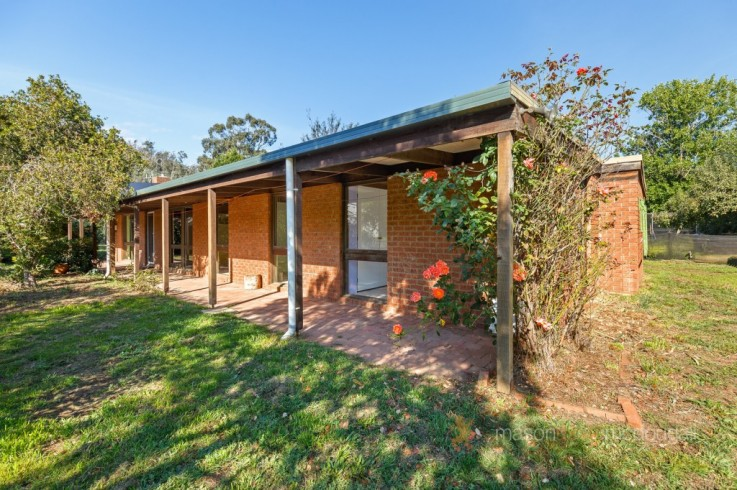 2641 Whittlesea-Yea Road