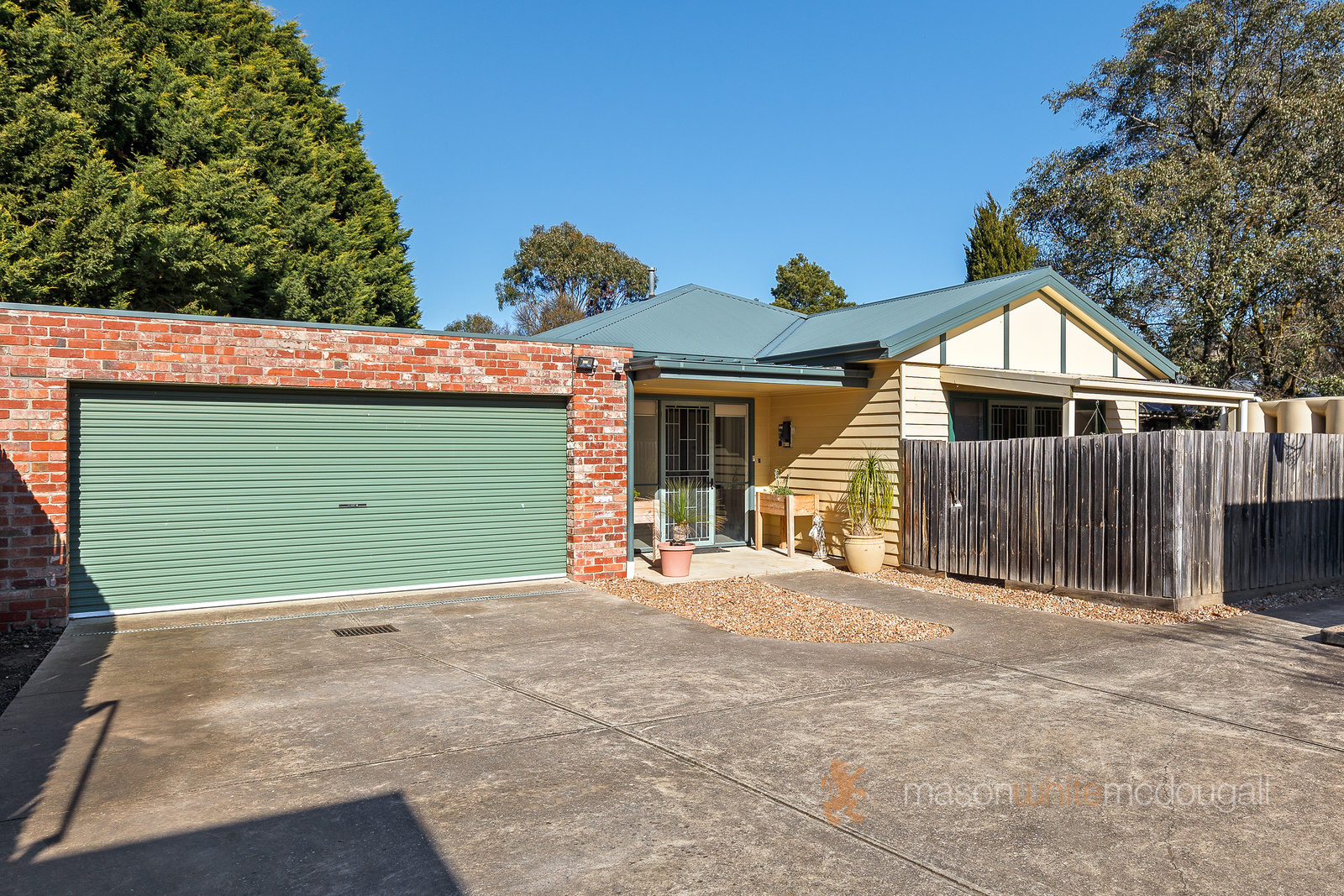 3/1 Walnut Street WHITTLESEA