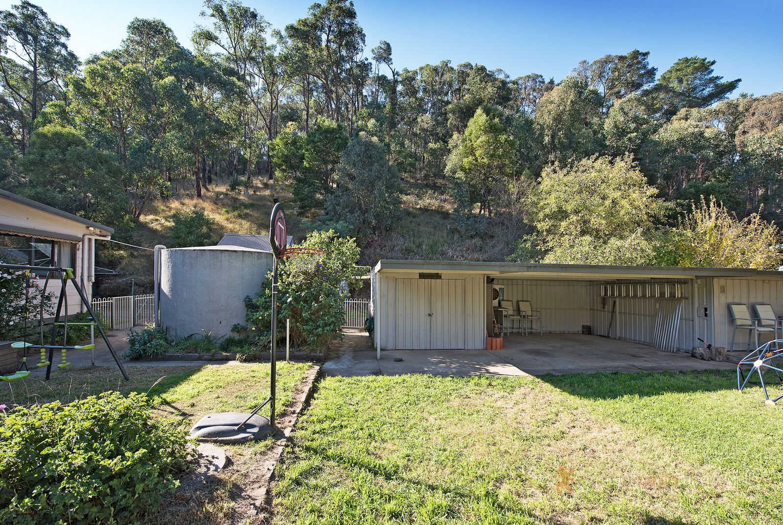 7 Long Gully Road FLOWERDALE