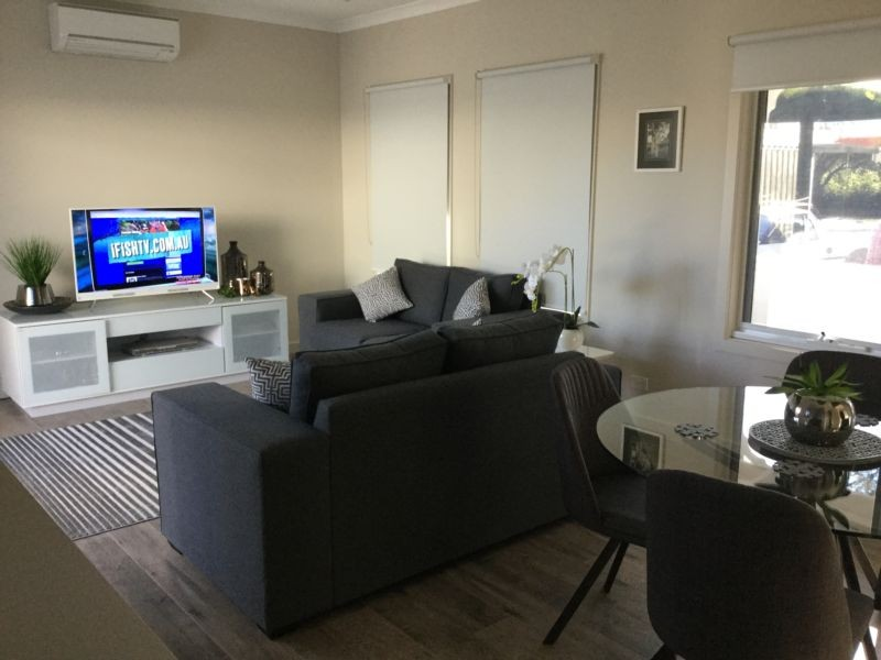 1/31 Walnut Street WHITTLESEA