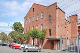 24 Groom Street CLIFTON HILL - Sale - Vision Real Estate