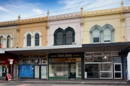 97 Johnston Street COLLINGWOOD - Sale - Vision Real Estate