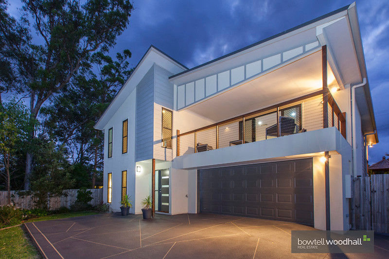 9 Relf Court EVERTON HILLS