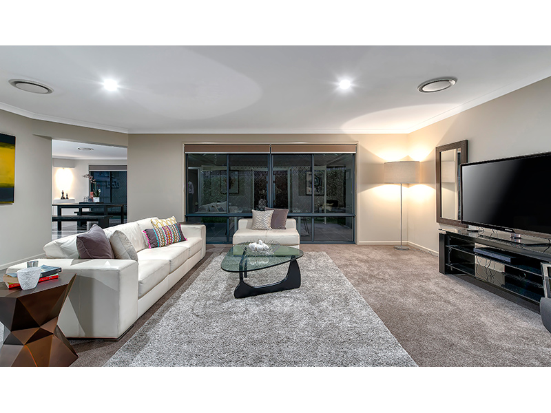 4 Atrium Way EVERTON HILLS