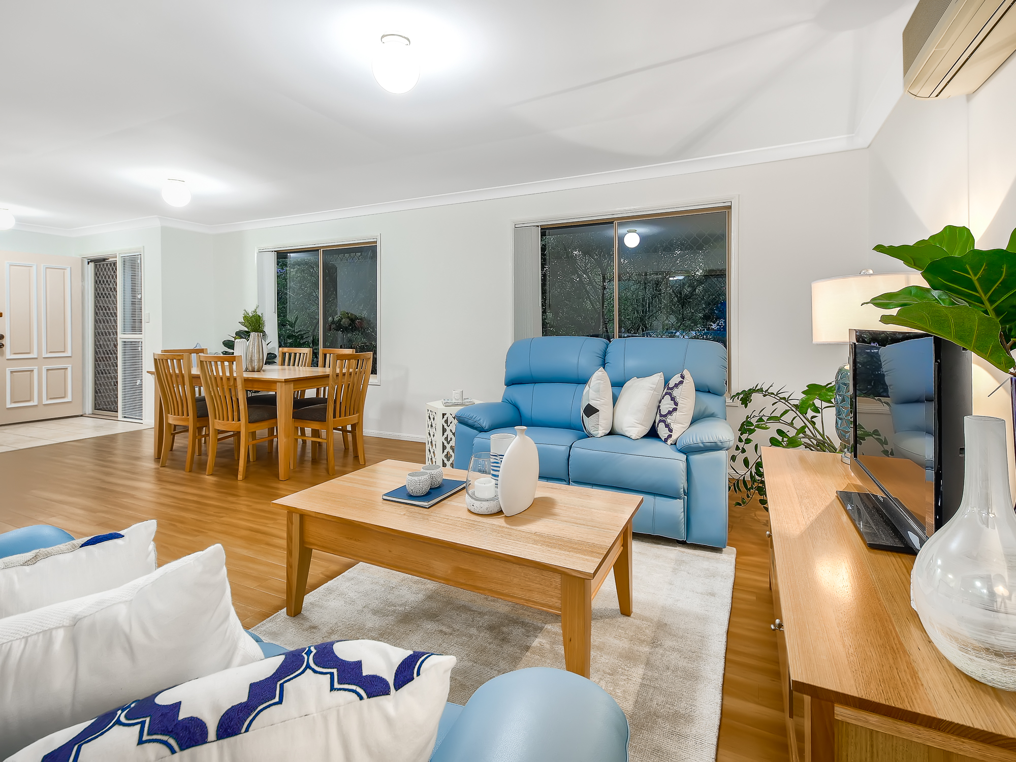7/126 Frasers Road MITCHELTON