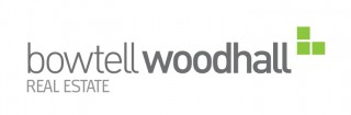 Bowtell Woodhall Real Estate