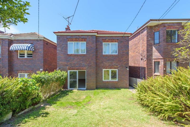 291 Military Road DOVER HEIGHTS