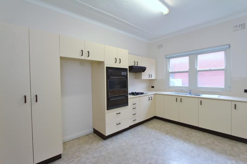 6/561 Old South Head Road ROSE BAY