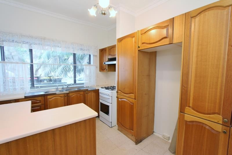 3/680 Old South Head Road ROSE BAY