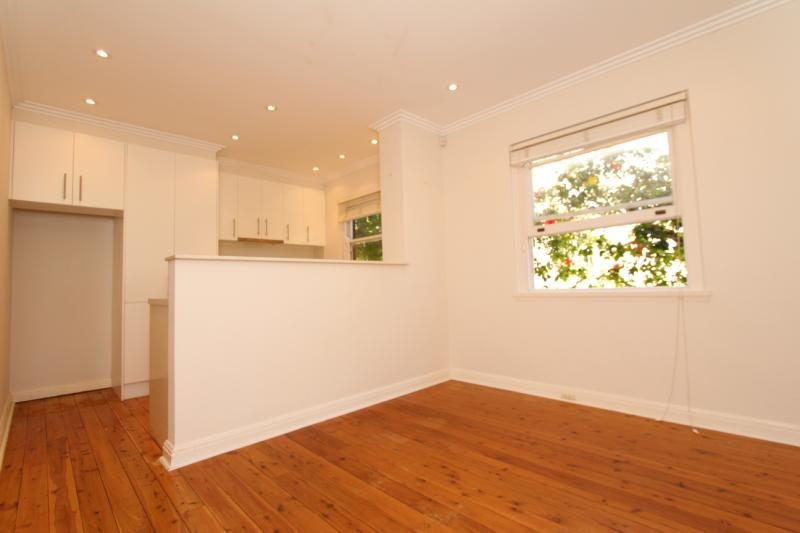 1/135 New South Head Road VAUCLUSE