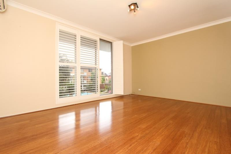 13/268 Carrington Road COOGEE