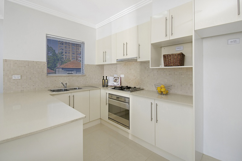 5/204 Old South Head Road BELLEVUE HILL