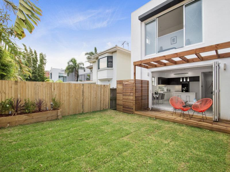 57A Blake Street DOVER HEIGHTS